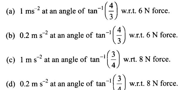 ncert-exemplar-problems-class-11-physics-chapter-4-laws-motion-35