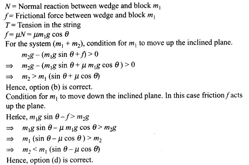 ncert-exemplar-problems-class-11-physics-chapter-4-laws-motion-28