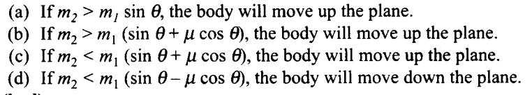 ncert-exemplar-problems-class-11-physics-chapter-4-laws-motion-23