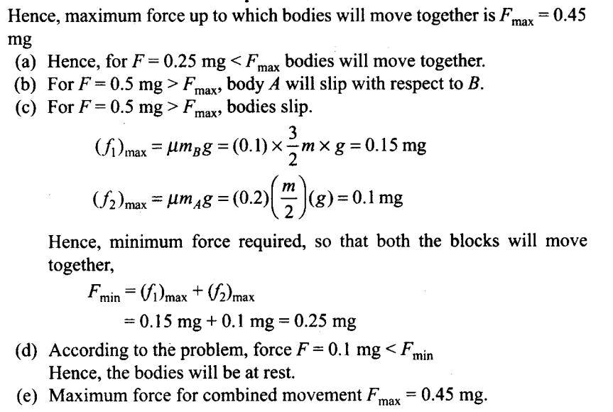 ncert-exemplar-problems-class-11-physics-chapter-4-laws-motion-21