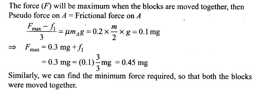 ncert-exemplar-problems-class-11-physics-chapter-4-laws-motion-20