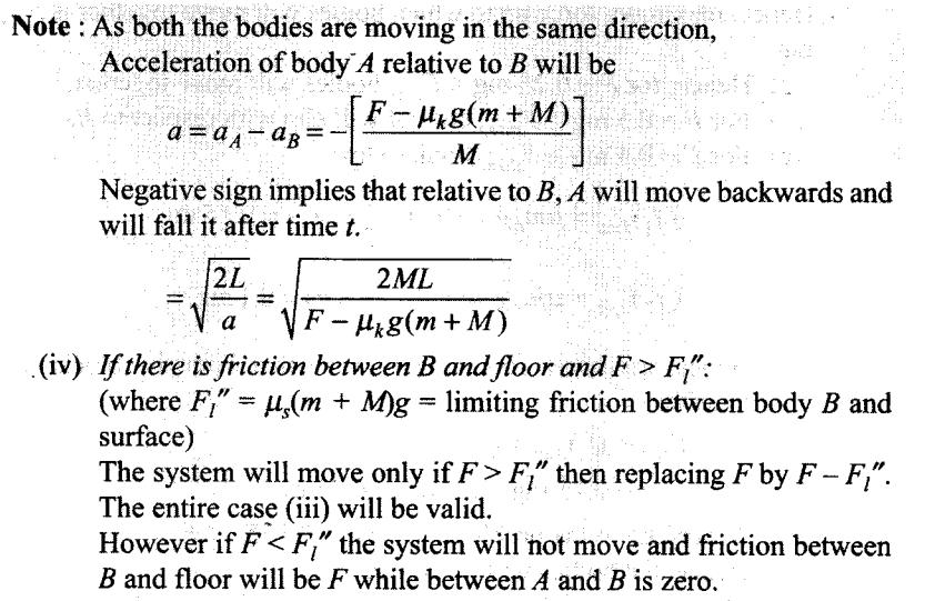 ncert-exemplar-problems-class-11-physics-chapter-4-laws-motion-18