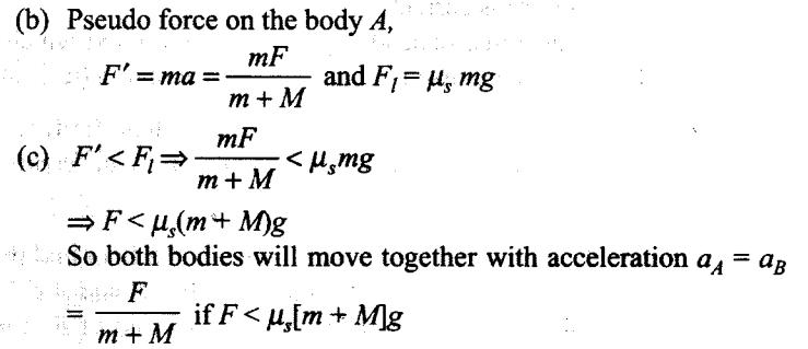 ncert-exemplar-problems-class-11-physics-chapter-4-laws-motion-16