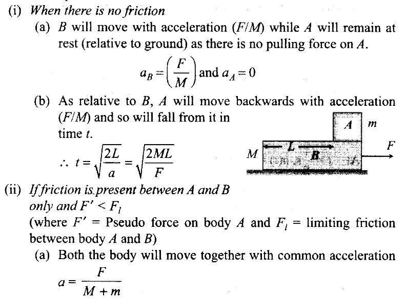 ncert-exemplar-problems-class-11-physics-chapter-4-laws-motion-15