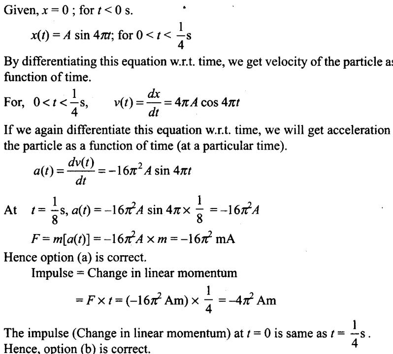 ncert-exemplar-problems-class-11-physics-chapter-4-laws-motion-13