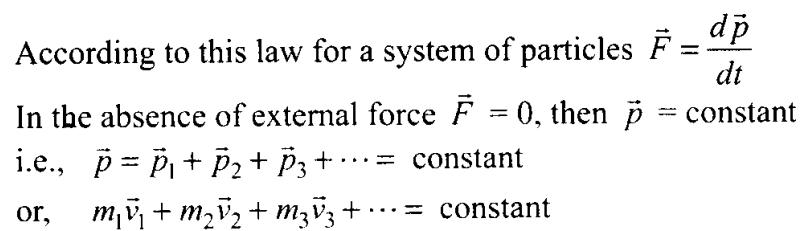 ncert-exemplar-problems-class-11-physics-chapter-4-laws-motion-5