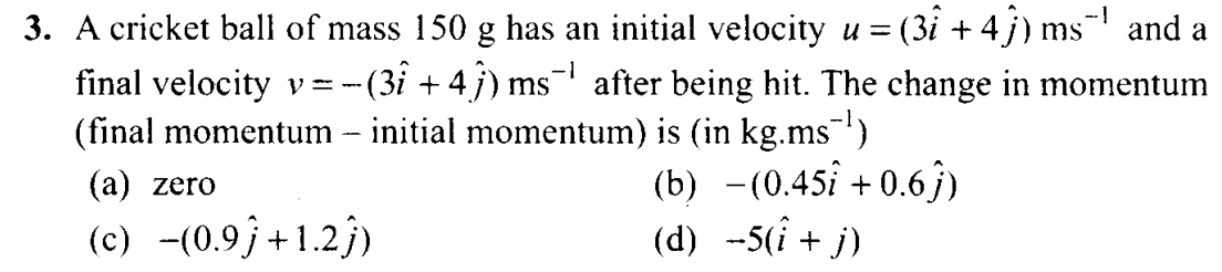 ncert-exemplar-problems-class-11-physics-chapter-4-laws-motion-2