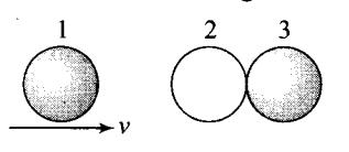 ncert-exemplar-problems-class-11-physics-chapter-5-work-energy-and-power-12