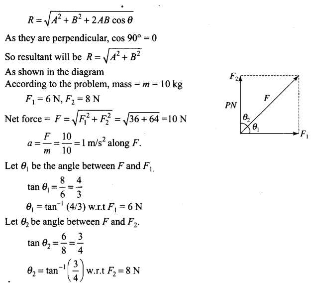 ncert-exemplar-problems-class-11-physics-chapter-4-laws-motion-36