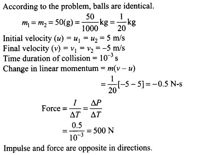 ncert-exemplar-problems-class-11-physics-chapter-4-laws-motion-34