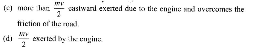 ncert-exemplar-problems-class-11-physics-chapter-4-laws-motion-11