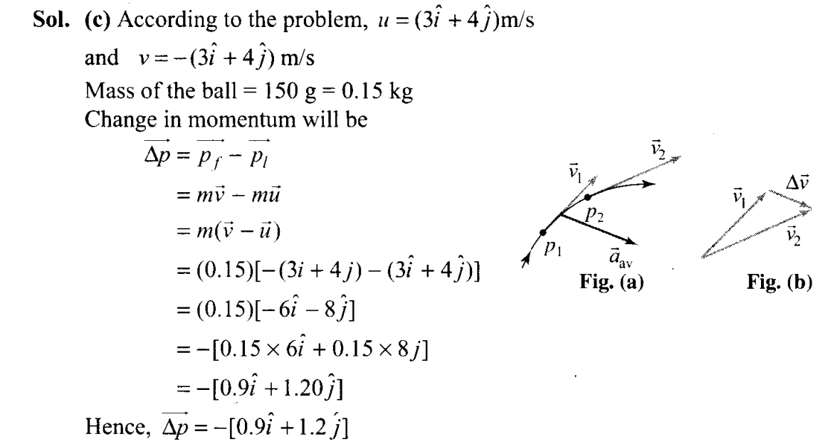 ncert-exemplar-problems-class-11-physics-chapter-4-laws-motion-3