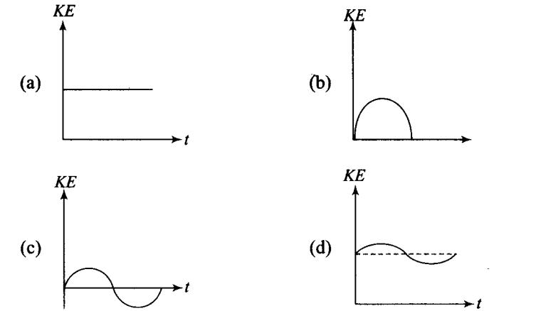 ncert-exemplar-problems-class-11-physics-chapter-5-work-energy-and-power-19