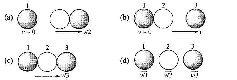 ncert-exemplar-problems-class-11-physics-chapter-5-work-energy-and-power-13