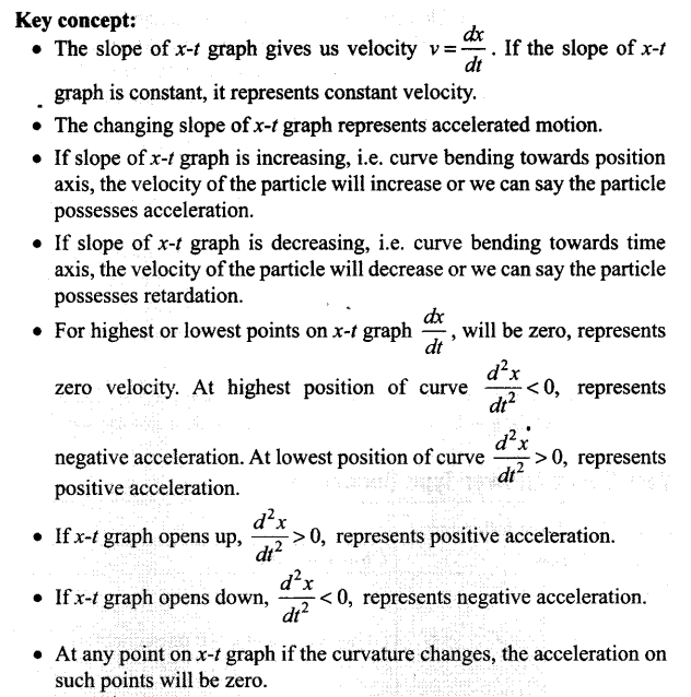 ncert-exemplar-problems-class-11-physics-chapter-2-motion-in-a-straight-line-26