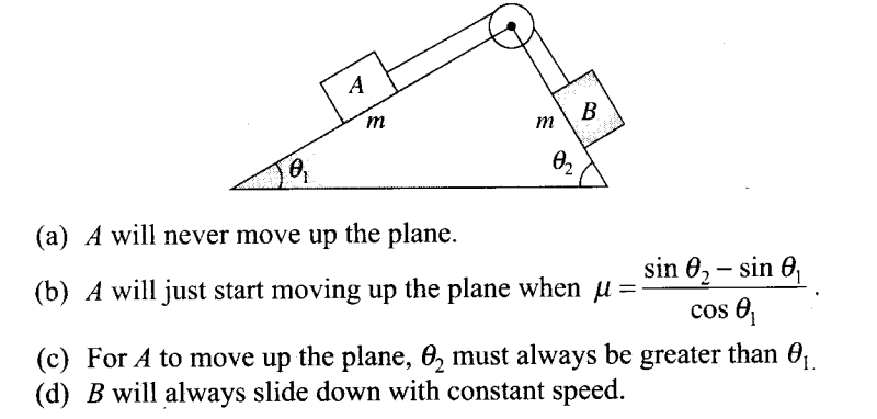 ncert-exemplar-problems-class-11-physics-chapter-4-laws-motion-29