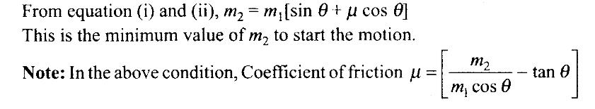 ncert-exemplar-problems-class-11-physics-chapter-4-laws-motion-26
