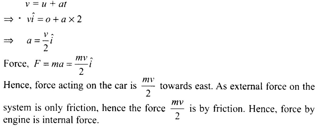 ncert-exemplar-problems-class-11-physics-chapter-4-laws-motion-12