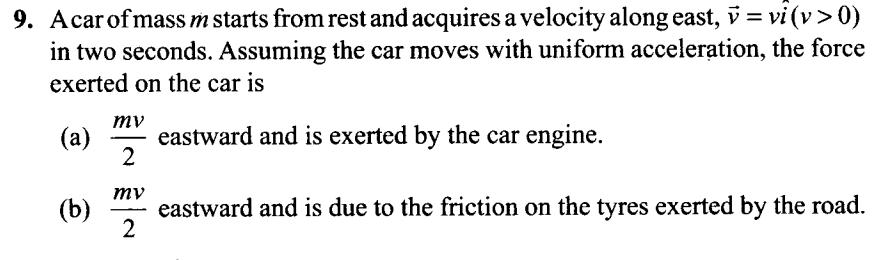 ncert-exemplar-problems-class-11-physics-chapter-4-laws-motion-10