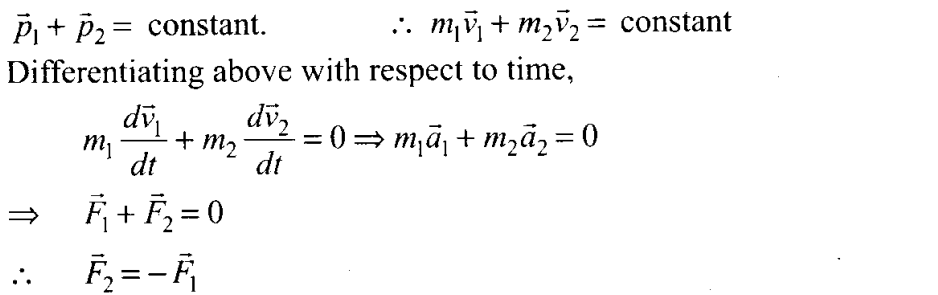 ncert-exemplar-problems-class-11-physics-chapter-4-laws-motion-6