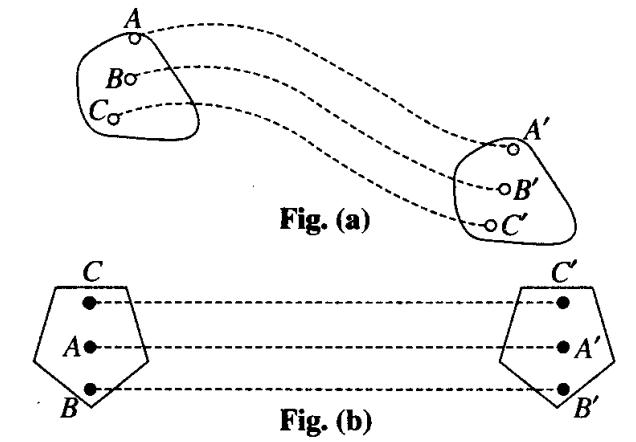 ncert-exemplar-problems-class-11-physics-chapter-4-laws-motion-1