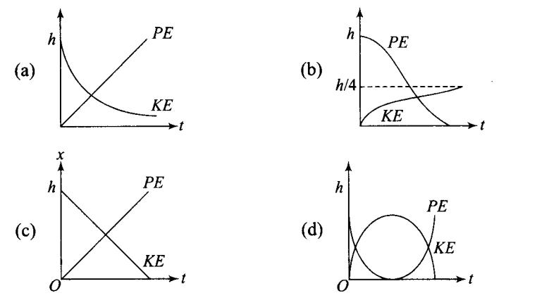 ncert-exemplar-problems-class-11-physics-chapter-5-work-energy-and-power-22
