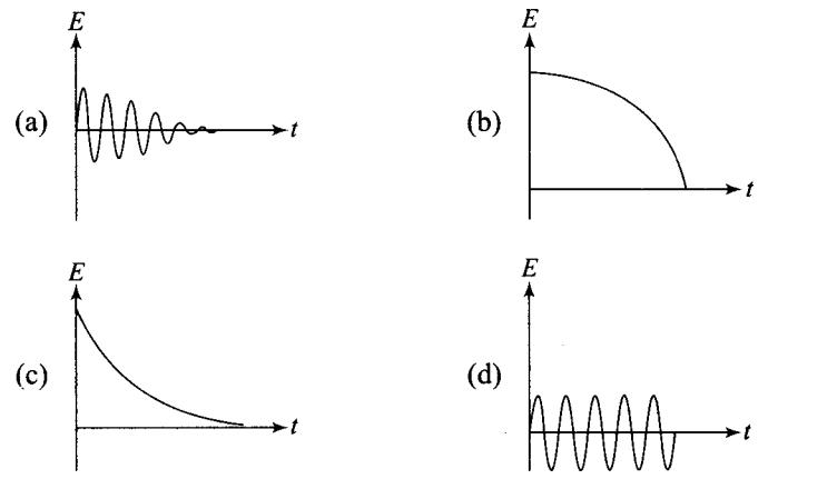 ncert-exemplar-problems-class-11-physics-chapter-5-work-energy-and-power-20