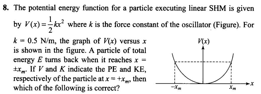 ncert-exemplar-problems-class-11-physics-chapter-5-work-energy-and-power-6