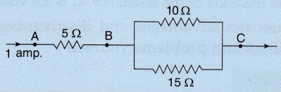 lakhmir-singh-physics-class-10-solutions-electricity-38(16)