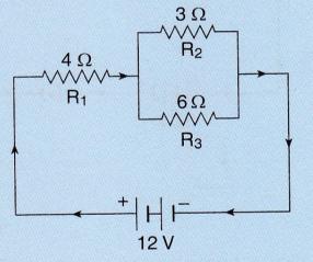 lakhmir-singh-physics-class-10-solutions-electricity-39(19)