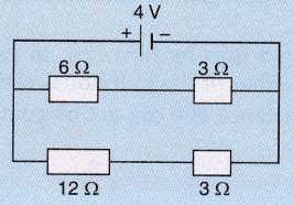 lakhmir-singh-physics-class-10-solutions-electricity-38(17)