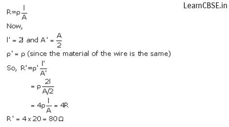 Lakhmir-Singh-Physics-Class-10-Solutions-Chapter-1-Q-33-Page-27
