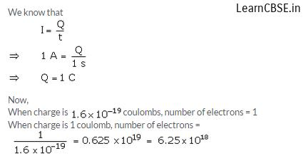 Lakhmir Singh Physics Class 10 Solutions Chapter 1 Q23 Page 11