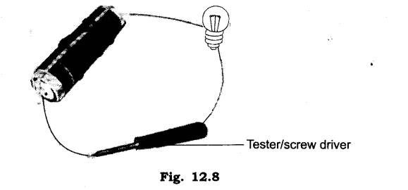 ncert-solutions-for-class-6th-science-chapter-12-electricity-and-circuits-1