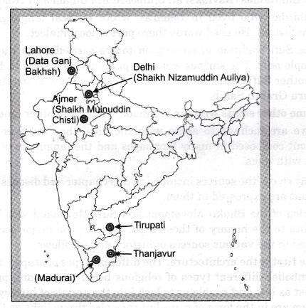 ncert-solutions-class-12-history-chapter-6-bhakti-sufi-traditions-changes-religious-beliefs-devotional-texts-1