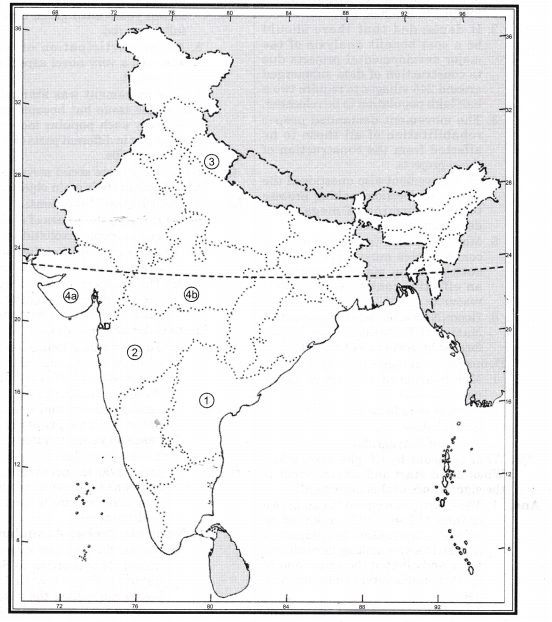 ncert-solutions-class-12-political-science-rise-popular-movements-1