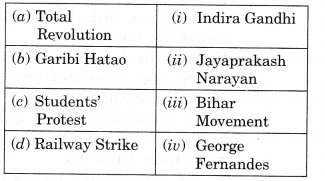 ncert-solutions-class-12-political-science-crisis-democratic-order-1