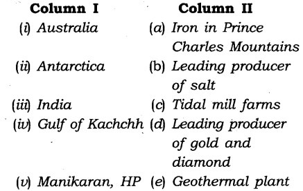 ncert-solutions-for-class-8-geography-social-science-minerals-and-power-resources-2