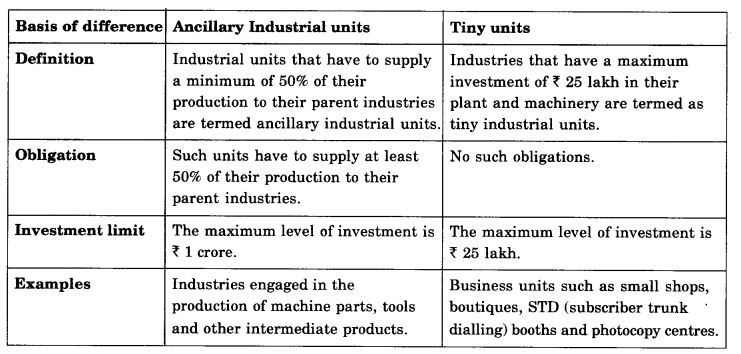 ncert-solutions-for-class-11-business-studies-small-business-2