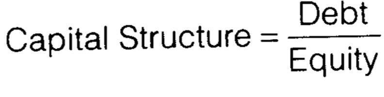 ncert-solutions-for-class-12-business-studies-chapter-9-financial-management-short-1