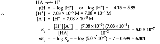 ncert-solutions-for-class-11-chemistry-chapter-7-equilibrium-68