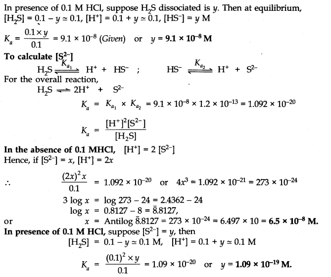 ncert-solutions-for-class-11-chemistry-chapter-7-equilibrium-66