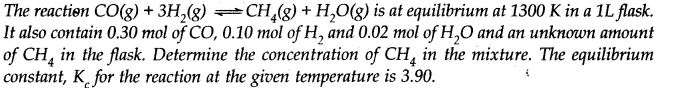 ncert-solutions-for-class-11-chemistry-chapter-7-equilibrium-61
