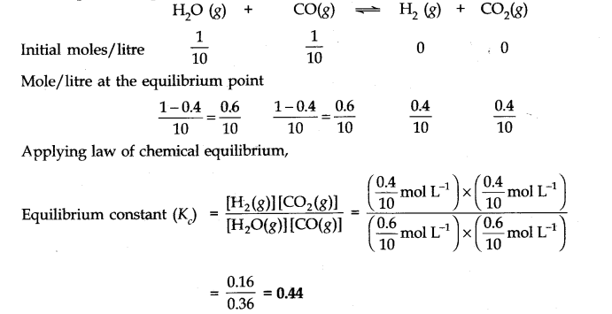 ncert-solutions-for-class-11-chemistry-chapter-7-equilibrium-26