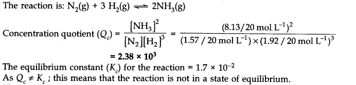 ncert-solutions-for-class-11-chemistry-chapter-7-equilibrium-22