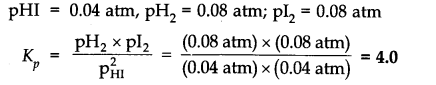 ncert-solutions-for-class-11-chemistry-chapter-7-equilibrium-20