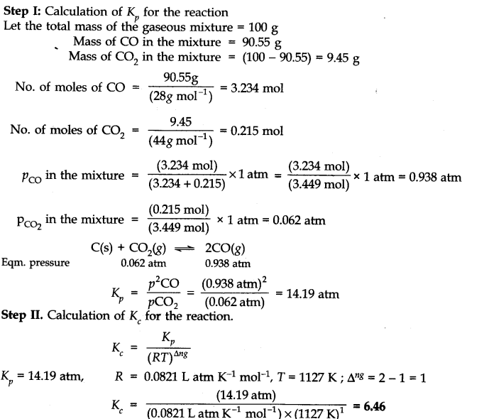 ncert-solutions-for-class-11-chemistry-chapter-7-equilibrium-42