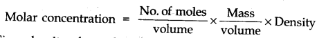 ncert-solutions-for-class-11-chemistry-chapter-7-equilibrium-11