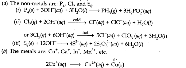 ncert-solutions-for-class-11-chemistry-chapter-8-redox-reactions-34