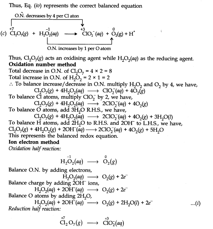 ncert-solutions-for-class-11-chemistry-chapter-8-redox-reactions-30